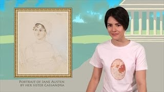 Download Jane Austen: Biography of a Great Thinker Video