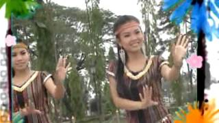 Download Lum Tan wai ລຳຕັ່ງຫວາຍ(ອິນຕອງ ສ່ອງໃສ) Video