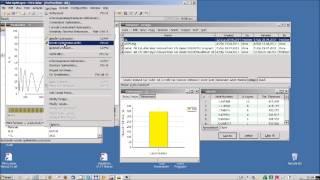 Download BroadBandAR 1 Video