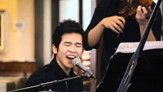 Download UBC Music Initiative Promo Video Video