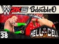 Download WWE 2K15 My Career :: ONLY BIG MATCHES NOW! Video