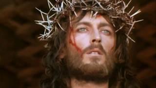 Download Η Σταύρωση και η Ανάσταση του Χριστού υπό επιστημονικό βλέμμα Video