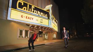Download G-Eazy - Far Alone ft. Jay Ant Video