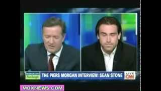 Download Sean Stone became Muslim - ″Where Is Ahmadinejad Currently Threatening To Destroy Israel Video