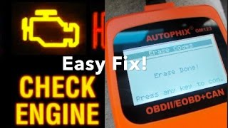 Download How to Use OBD2 Scanner Video