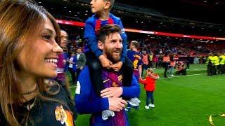 Download Lionel Messi vs Sevilla (Copa Del Rey Final 2018) 21/04/2018 HD 1080i Video