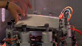 Download Apple MacBook Pro Aluminum Unibody Design Video Video