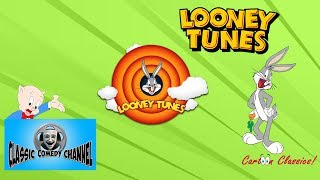 Download Looney Tunes Bugs Bunny Collection - Remastered HD Video