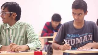Download Maganchand: Story of a maggu in IIT Video