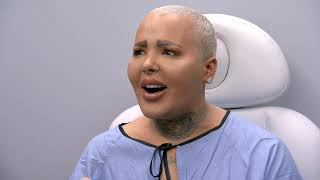 Download Most Outrageous OMG Patients Countdown Video