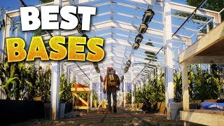 Download State of Decay 2 Best Base Locations Every Map! Video