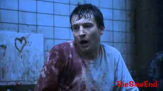 Download Saw 1 (2004) Ending [HD] Video