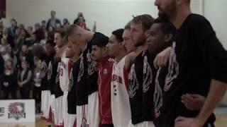 Download Redeemer Royals Men's Basketball Home Opener Video