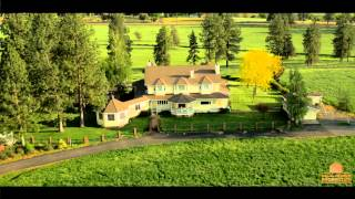 Download The Beautiful Sunshine Ranch | California Ranches For sale Video