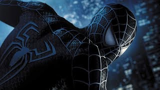 Download Spiderman 3 - Making a Masterpiece Video