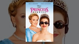 Download The Princess Diaries Video