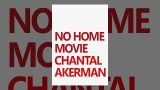 Download No Home Movie Video