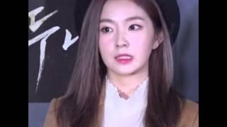Download [디패짤] ″사람이야 인형이야″...레드벨벳 아이린-웬디(Red Velvet), '심쿵 미모' Video