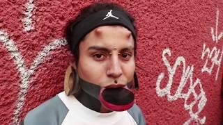 Download Pasé un día con un artista que MODIFICA CUERPOS Video