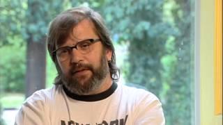 Download Steve Earle - About Townes Van Zandt (DVD) Video