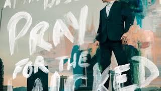 Download Panic! At The Disco- Say Amen (Saturday Night) Video