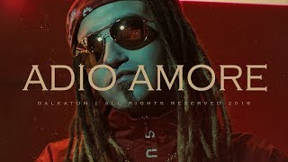 Download Rasta - Adio Amore Video