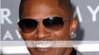 Download Los mejores actores negros Video