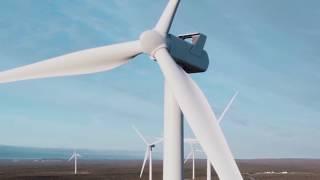 Download Energías más limpias y flexibles Video