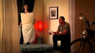Download A Novel Romance - Trailer Video