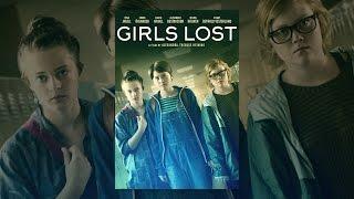 Download Girls Lost Video