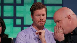 Download Anders Holm, Lennon Parham, Seaton Smith Video