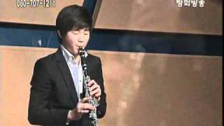 Download Han Kim plays Ave Maria - Tanti Anni Prima Ballade - by A. Piazzolla Video