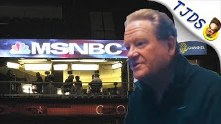 Download Ed Schultz Death: What MSNBC Won't Tell You Video