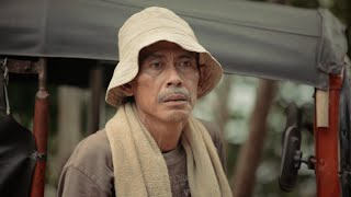 Download MANA JANJI AYAH? - Short Movie [SAD STORY] Video