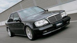 Download Mercedes W124 1994 - Вторые Руки Video