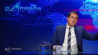 Download Poetski kutak Igora Mirovića. Poezija gora čak i od vogonske. Video