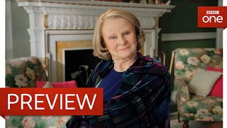 Download Maggie Smith - What's in the Bag - Tracey Ullman's Show: Series 2 - Episode 2 Preview - BBC One Video