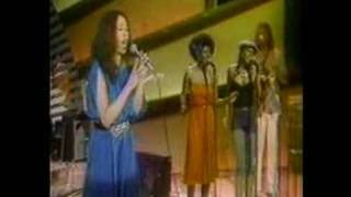 Download Yvonne Elliman - If I Can't Have You Video