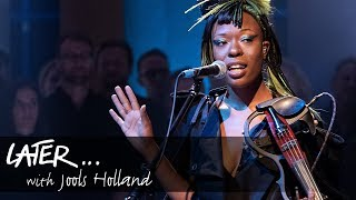 Download Sudan Archives - Confessions (Later... With Jools Holland) Video