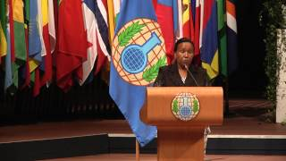 Download 20th Session of the Conference of State Parties (PM Wednesday 2 December, 2015 ) Video