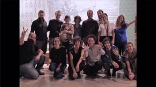 Download II Encuentro Cultura y Ciudadanía. Territorios y paisajes urbanos Video