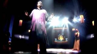 Download Bhar Do Jholi, Amjad Sabri, AAJ TV, AAJ Kalam Video