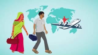 Download Safe and Legal Migration Video