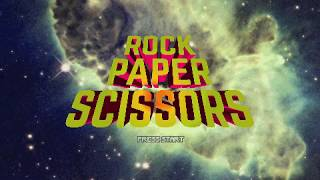 Download The Planetoids – Rock Paper Scissors Video