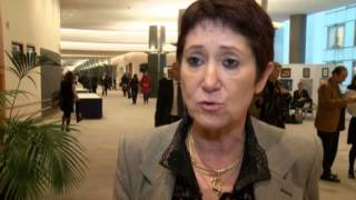 Download NEWS - WORLD - No to Data-Mining on Facebook and Google - March 20, 2013 Video