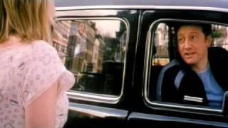 Download Bridget Jones Am Rande des Wahnsinns Video