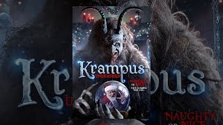 Download Krampus Unleashed Video