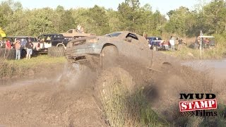 Download BOUNTY HOLE- South Berlin Mud Ranch Video
