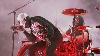 Download twenty one pilots - Heavydirtysoul (Live at Fox Theater) Video