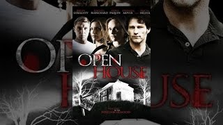 Download Open House Video